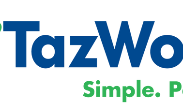TazWorks Announces New Integration With JazzHR