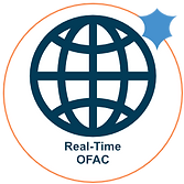 Real_Time_OFAC.png