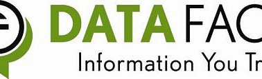 Data Facts Announces Partnership with RxGenomix for COVID-19 Employee Testing