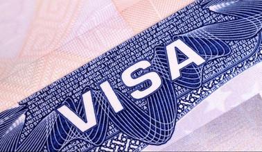 Visa applicants will now face social media background checks