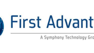 New Report from First Advantage Spotlights Global Background Screening Trends