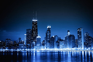 Recent Actions in Chicago Suburb Highlight Immediate, Urgent Need for Thorough Tenant Screening, opi
