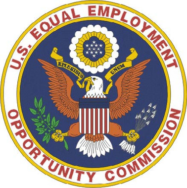 EEOC Claims Janitorial Service Deterred African-American Applicants with Criminal Background Checks