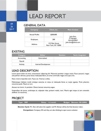 SecretaryZone Portfolio20.jpg