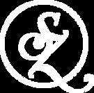SecretaryZone logo