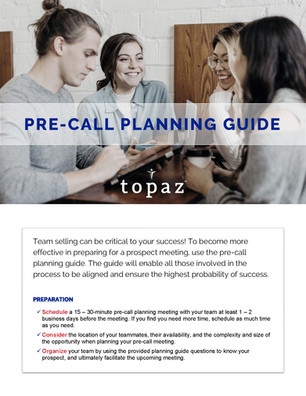Topaz - Pre-call Planning Guide_Page_1.j