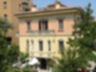 casa munay  web 2.jpg