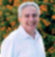 Ιωάννης Γιαννακού.jpg