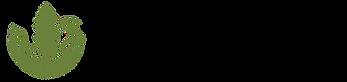 435cf630e0a28f92115960b61678efc6-rimg-w5