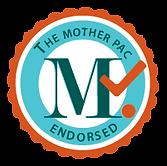MPAC-Endorse-Logo-Circle-1-01.png