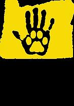 humane-oregon-logo-stacked.png