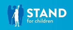 Stand for Children logo.JPG