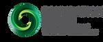 fn-logo-full-colour-cmyk.png