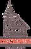 Haas_Lilienthal_logo_RGB_noback.png