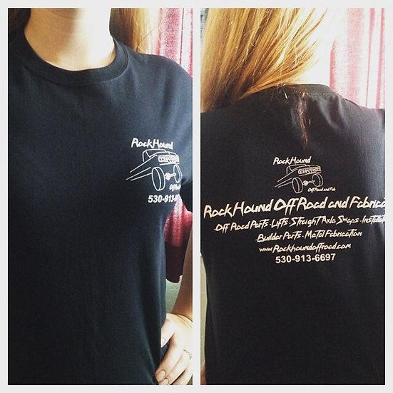 Rock Hound Off Road Shirt