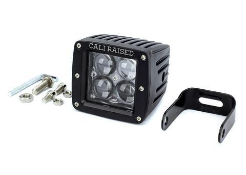 2x2 20 Watt LED Pod