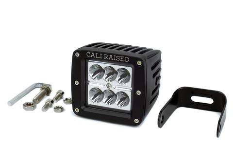 3X2 18 Watt LED Pod