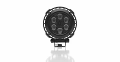 "4"" LZR LED - Single Light - 24W Spot Beam - #1300"