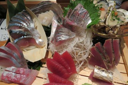 sashimi-1024-435x290.jpg