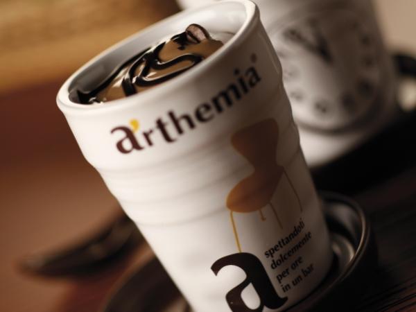 crema_caffe.jpg