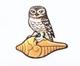 owl-e1438796781400.jpg.webp