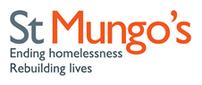 St Mungo's copy.png