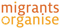 Migrants-Organise_small_cropforwebsite2.