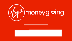 FUNDRAISING_RED_BANNER@1x copy.png