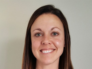 PANA Installs CRNA Jessica Poole as First-Ever Director to Newly Formed Government Relations Post