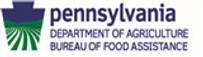 agDept_Bureau_of_Food_Assistance_logo.pn
