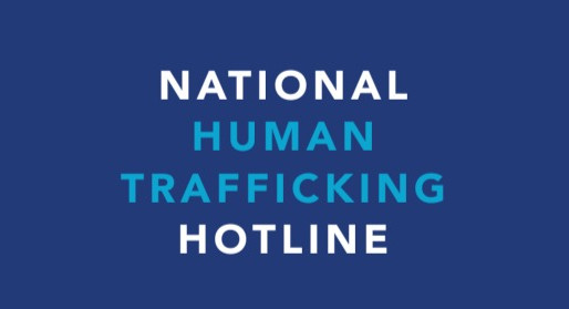 PCA Urges Education and Vigilance During National Human Trafficking Awareness Month