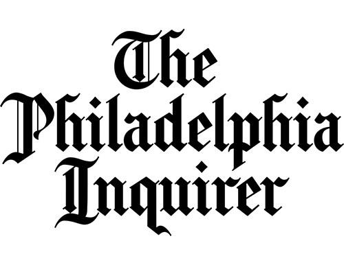 Inquirer LTE: Food Banks Facing Unprecedented Demand