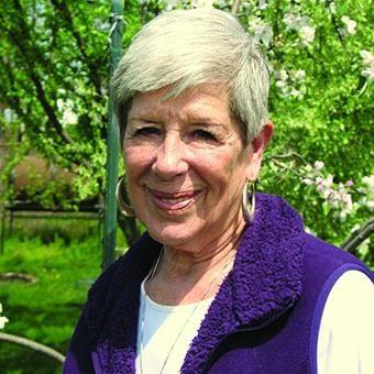 Share Food Program announces the passing of former E.D. Steveanna Wynn