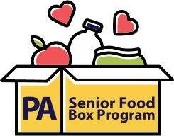 PA Senior Food Box Program Logo.jpg