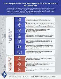 PANA Infographic Title Designation for C