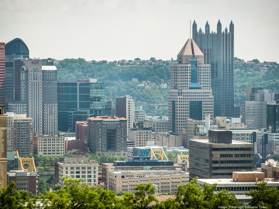Local orgs react to region being among top emerging startup ecosystems