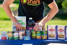 18761_AGRIC_Senior_Food_Box_NK_007.jpg