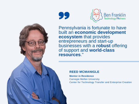 The Link Between Higher Education & Economic Development Must Remain a Priority in Pa. (Pt. 1 of 2)