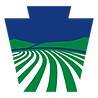 department-of-agriculture-logo.png