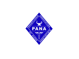 PANA Joins Nurse Associations to Petition Board of Nursing on Licensing Issues