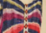 Hatalhposhik (Butterfly)