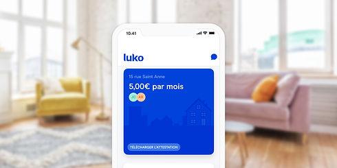 Luko App.jpg