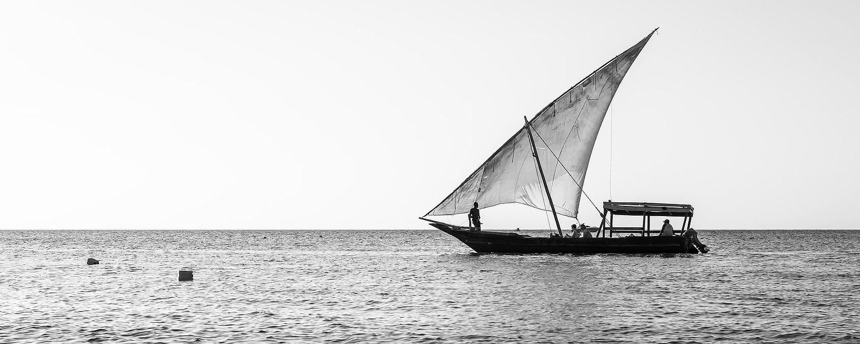 Zanzibar-Dhow-Boat-Photography.jpg