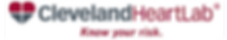 CHL-Logo-KnowYourRisk-2013-CMYK-RoundedR