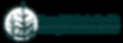 logo horizontal green transparant bgd ex