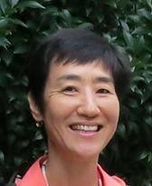 Dr. Leila Kuenher.png