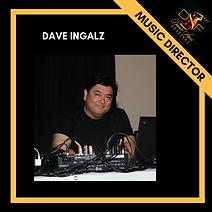 Dave Ingalz.png
