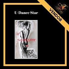 U Dance Star.png