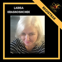 Larisa Krasnoshchek.png