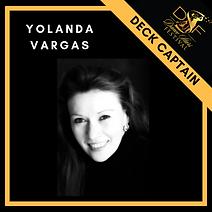 Yolanda Vargas.png